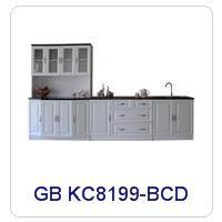 GB KC8199-BCD